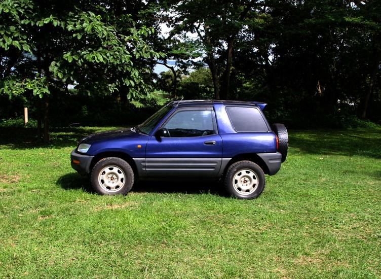 rav43door-car-rental-engagisafaris