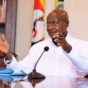Museveni-Issues-on-COVID-19-measures