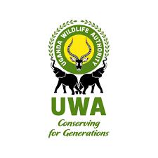 UWA Booking Guidelines
