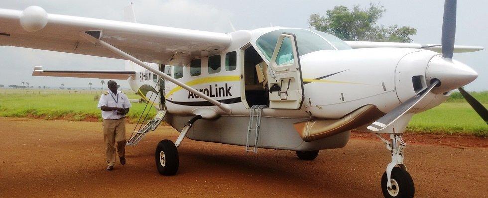 Aerolink-Uganda-flight